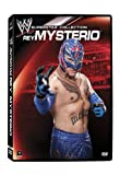 WWE: Superstar Collection - Rey Mysterio