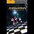 Midshipman (The David Birkenhead Series Book 2)