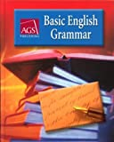 Basic English Grammar, Walker, Bonnie L., 0785429166