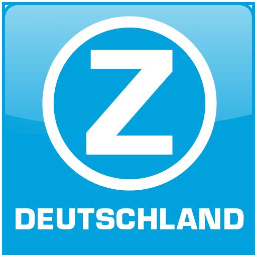 zoomin tv deutschland