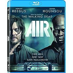 Air [Blu-ray]