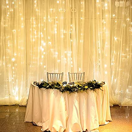 amazon twinkle lights