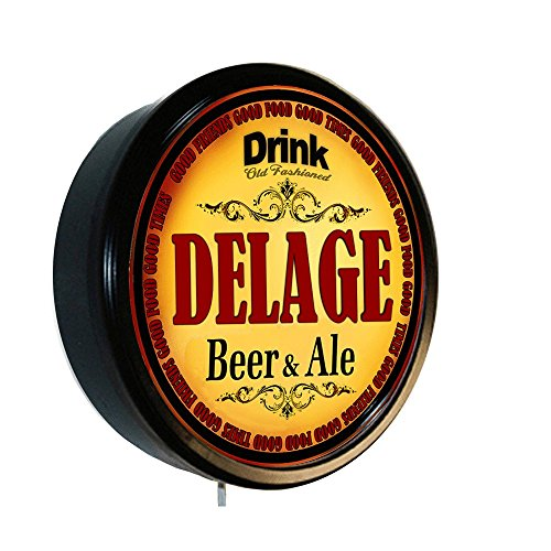 delage-beer-and-ale-cerveza-lighted-wall-sign