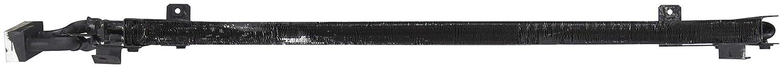 Spectra Premium 7-3336 A//C Condenser