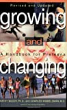 img - for Growing and Changing (Revised) book / textbook / text book