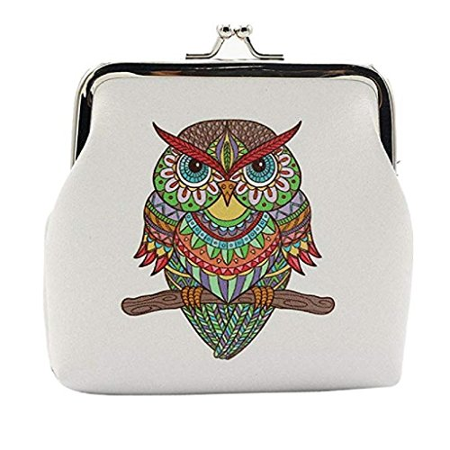 Mini Clutch mont Hasp D Noopvan Lady Wallet Clearance Butterfly Purse Vintage Cute Wallet blanc Bag Small 2018 Wallets Coin Wallet xqqPYgpw