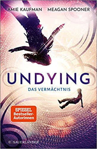 https://www.amazon.de/Undying-Das-Verm%C3%A4chtnis-Meagan-Spooner/dp/3737356009/ref=sr_1_1?s=books&ie=UTF8&qid=1533124046&sr=1-1&keywords=undying