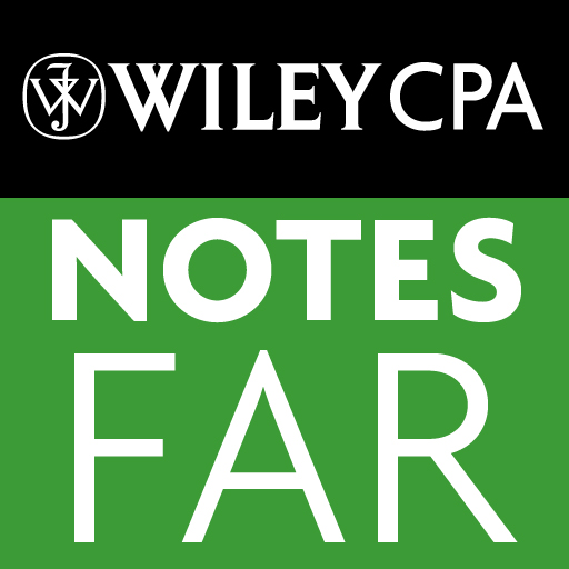 cpa financial reporting notes pdf