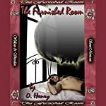 The Furnished Room | O. Henry