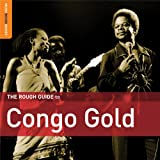Rough Guide To Congo Gold