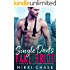 Single Dad's Fake Bride: A Virgin and Billionaire Romance