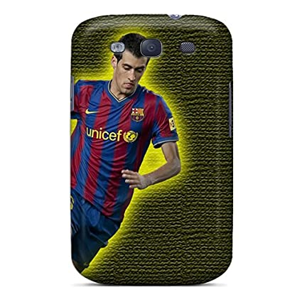 Amazon.com: Excellent Design The Football Player Of ...