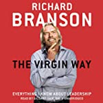 The Virgin Way: Everything I Know abo...
