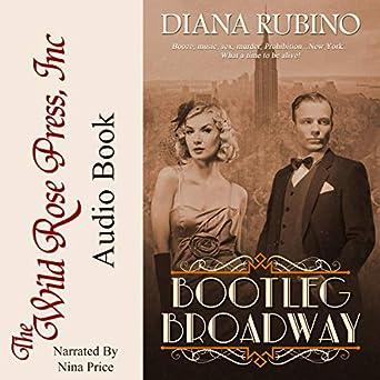 Broadway Bootleg Sites