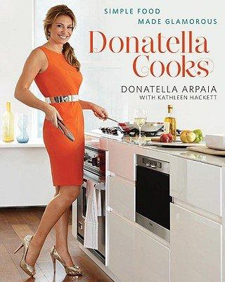 stephane-gerschel-elton-john-david-furnishsthe-seasons-of-veuve-clicquot-a-social-cookbook-for-all-c