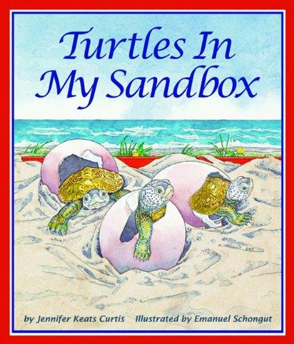 Turtles In My Sandbox ()