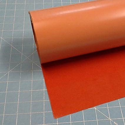 Amazon Com Siser Easyweed Texas Orange 15 X 3 Iron On Heat Transfer Vinyl Roll Coaches World Arts Crafts Sewing