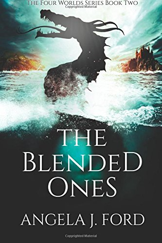Blended Ones Four Worlds