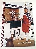 Liberace Cooks - A Cookbook!
