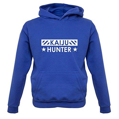 kaiju-hunter-kids-hoodie-blue-xxl-12-13-yrs