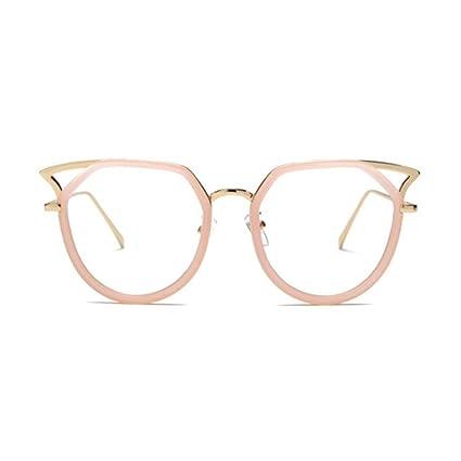 BiuTeFang Gafas de Sol Mujer Hombre Polarizadas Moda clásica ...