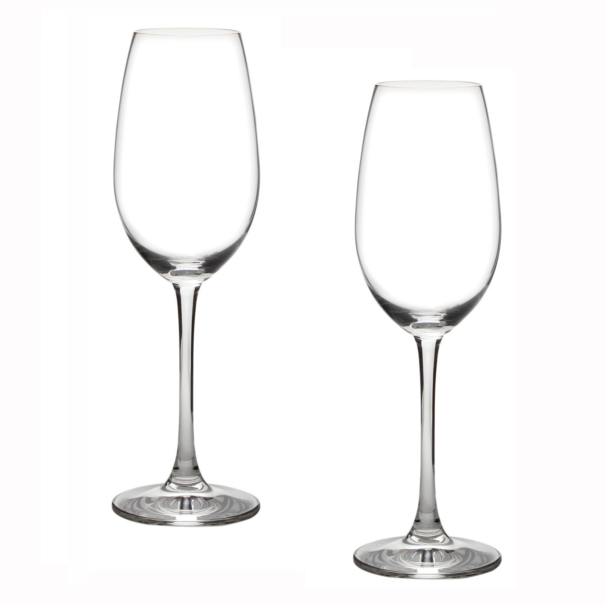 Riedel Ouverture Champagne Glass, Set of 6