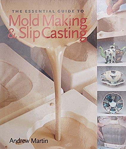 the-essential-guide-to-mold-making-slip-casting-a-lark-ceramics-book