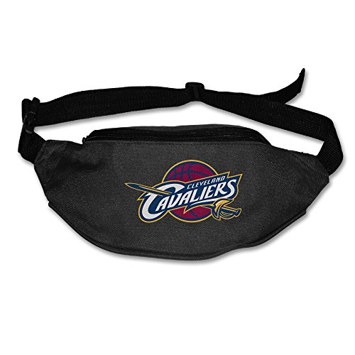 cleveland-cavaliers-sports-running-hiking-waist-bag-fanny-pack-for-men-and-women