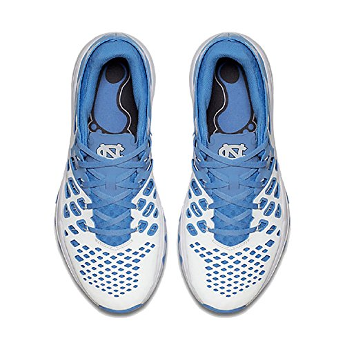 Blau Tennisschuhe Herren Leather Primo Court Grau NIKE wF0gqYxY