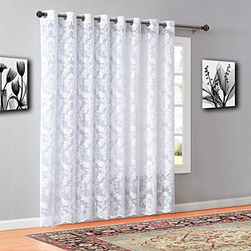 (Warm Home Designs Extra Wide 110