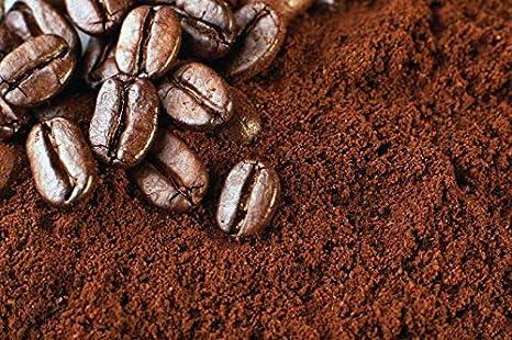 hLix BEANGRIND - Negro - Molinillo para café, frutos secos y especias con cuchillas dobles de acero inoxidables, capacidad para 75 g, interior de ...