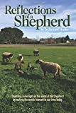 img - for Reflections of A Shepherd book / textbook / text book