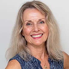 Joanne Verikios
