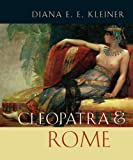 img - for Cleopatra and Rome book / textbook / text book