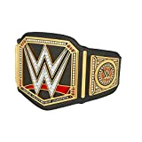 WWE Authentic Wear Championship Kids Replica