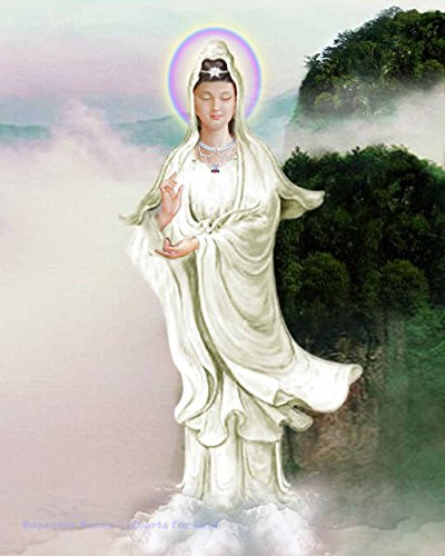 quan yin pictures - 8