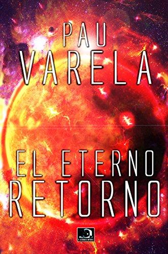 El eterno retorno de Pau Varela