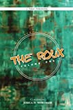 img - for The Roux Volume 1: J Parle' Poetry Anthology book / textbook / text book