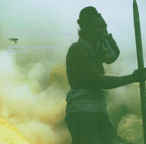 Filmworks XVI: Workingman's Death
