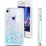 Best NSSTAR iPhone 5s Cases - iPhone 5s Case, NSSTAR iPhone 5s Case ,Liquid Review