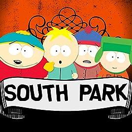 Watch South Park Season 6 Prime Video