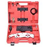 Timing Special Tools Kit Double Vanos BMW M52, M52TU, M54, M56 Complete-Cretamarket