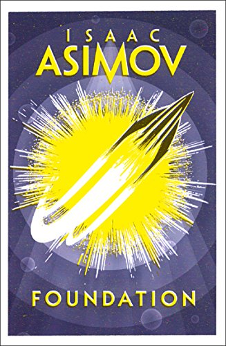 Book Of Facts Isaac Asimov Pdf