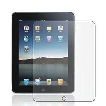 Amazon   (Candy) iPad 第2世代 ...