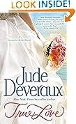 #8: True Love (Nantucket Brides Trilogy Book 1)