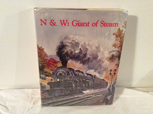 giant steam - 5