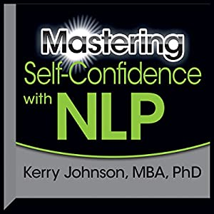 Mastering Self-Confidence with NLP Speech