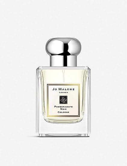 JO MALONE LONDON Granada Noir Colonia 50 ml: Amazon.es: Belleza
