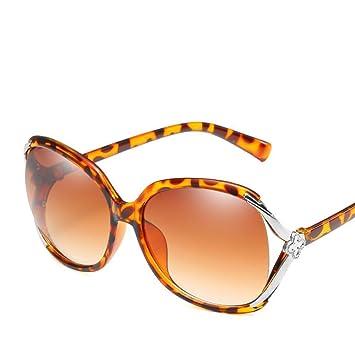Aoligei Fashion Sonnenbrille Europäischen trend schmalen Gesicht Trend Sonnenbrillen exquisite Sonnenbrillen N5s6Q7Ut