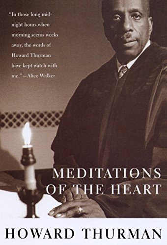 Search : Meditations of the Heart